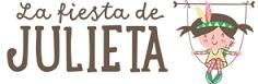 Alquiler tipis Madrid